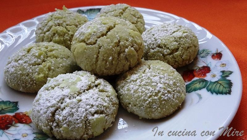 20150517_170047 Biscotti al pistacchio