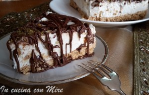 Ricette Cheesecake ricette cheesecake