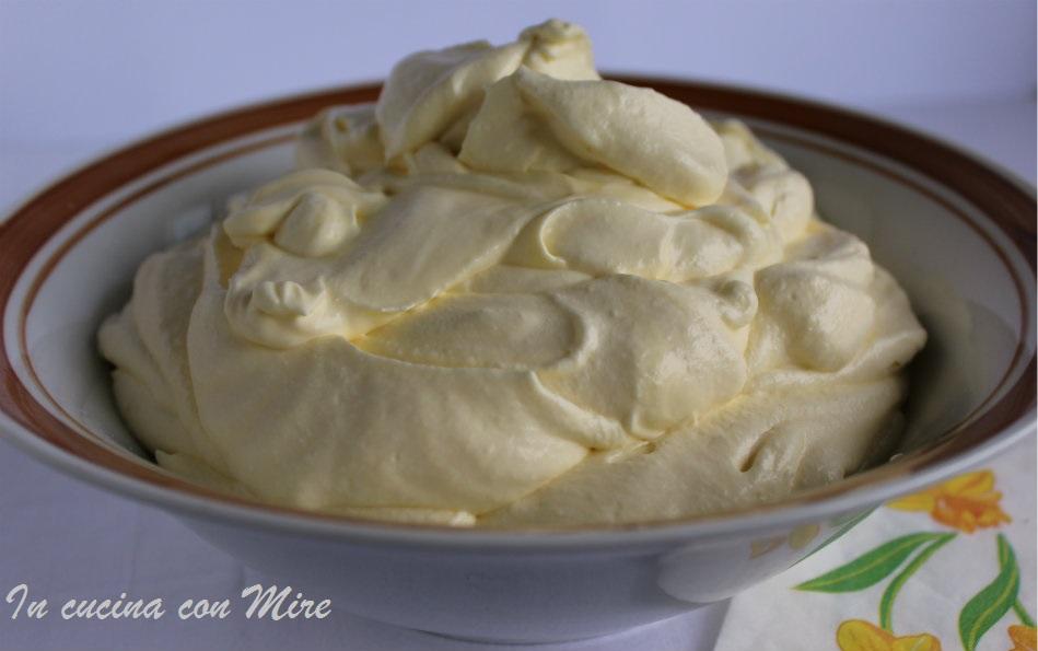 Crema al mascarpone e panna IMG_0679