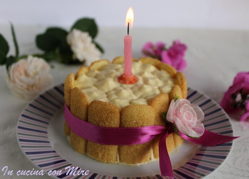 Compli blog-In cucina con Mire IMG_0716