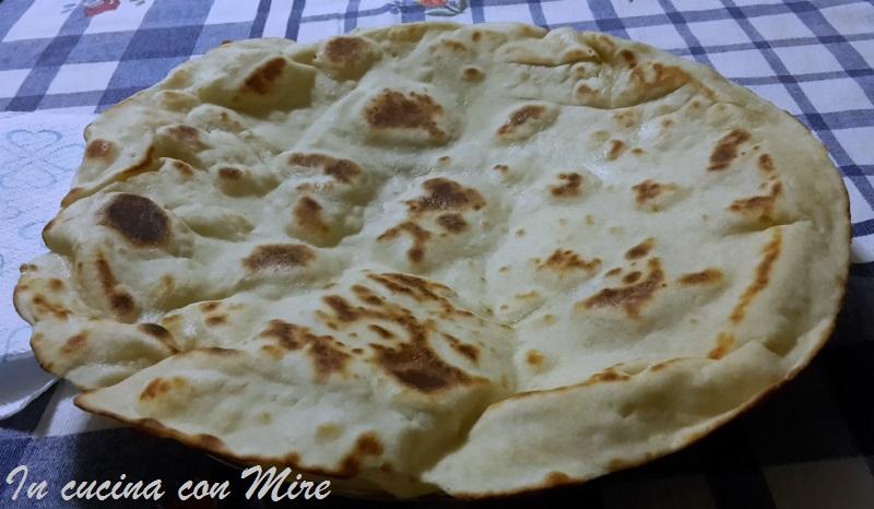 Piadina -ricetta italiana 20150531_212219