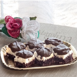 Cheesecake-Wafer-Nutella-1200x1200