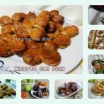 Ricette-con-fichi-Home-Made