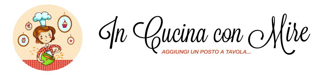 Olive schiacciate ricetta antica originale calabrese delle for Cucina logo