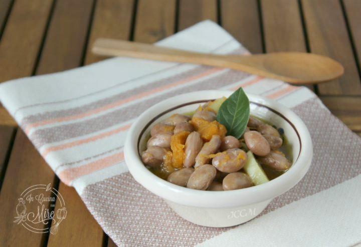 Zuppa-di-fagioli-zucca-e-patate
