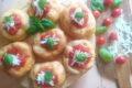 PIZZELLE FRITTE