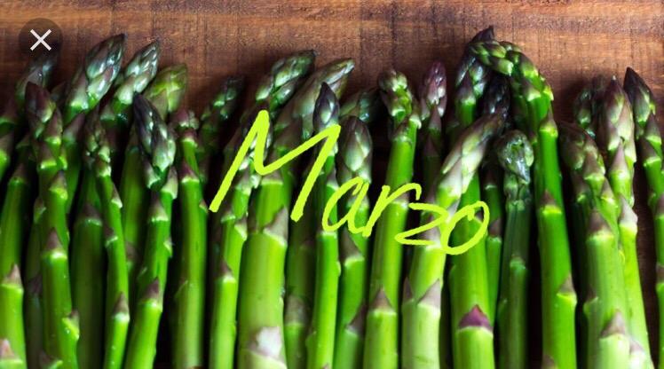 Asparagi: proprietà, benefici e usi in cucina
