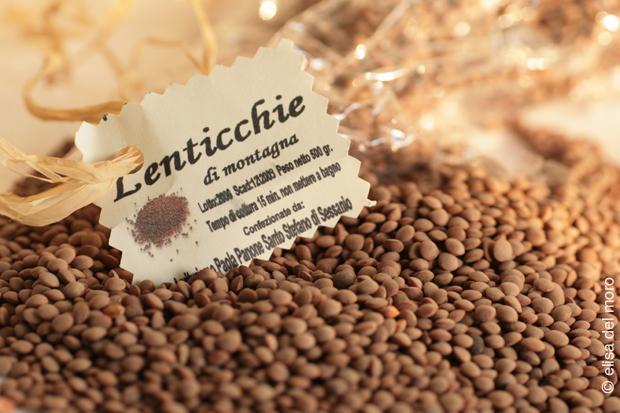 Lenticchie: proprietà, benefici e usi in cucina
