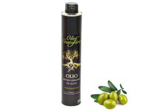 Capesante Scottate all'Olio Cristofaro su Crema di Zucca alle Erbe Aromatiche