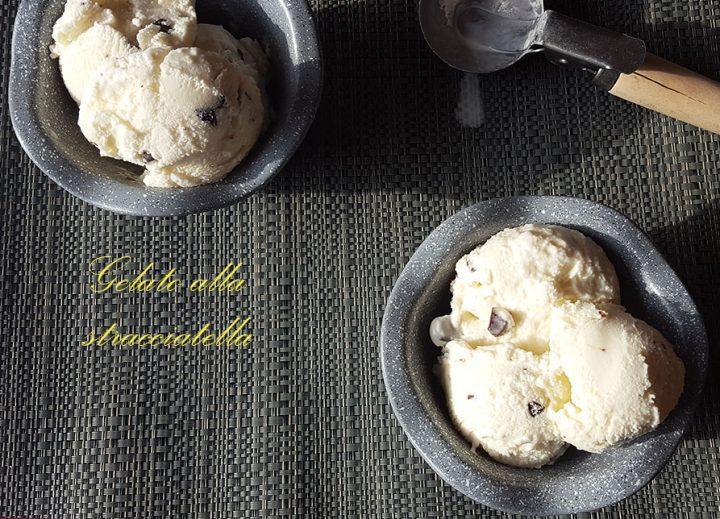 gelato alla stracciatella2