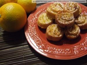 limoncini, dolci carnevale,fritti