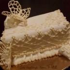 CAKE DESIGN …. LE TORTE DI PETIT