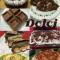Tartufi di biscotto alla Nutella