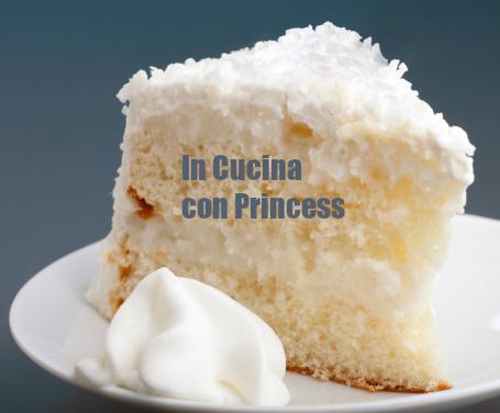 torta-al-cocco-bimby