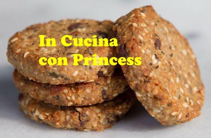 biscotti-semi-di-chia