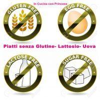 Nutella Senza lattosio (Ricetta Vegana)