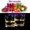 Liquore di Ciliegie Cherry