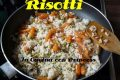 Risotto all'acetosa