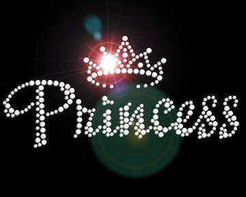 princesscrown