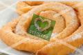#RicetteDiCarnevale: Zeppole sarde