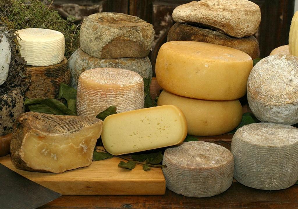 formaggio1377088060-1024x720