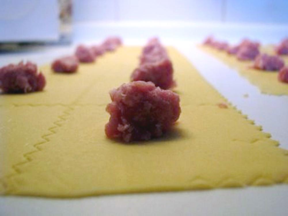 tortellini-ripieno