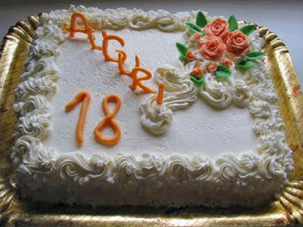 Ricerca ricette con decorazioni cioccolato plastico for Decorazioni per torta 60 anni