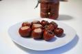 Peperoncini piccanti ripieni, ricetta semplice