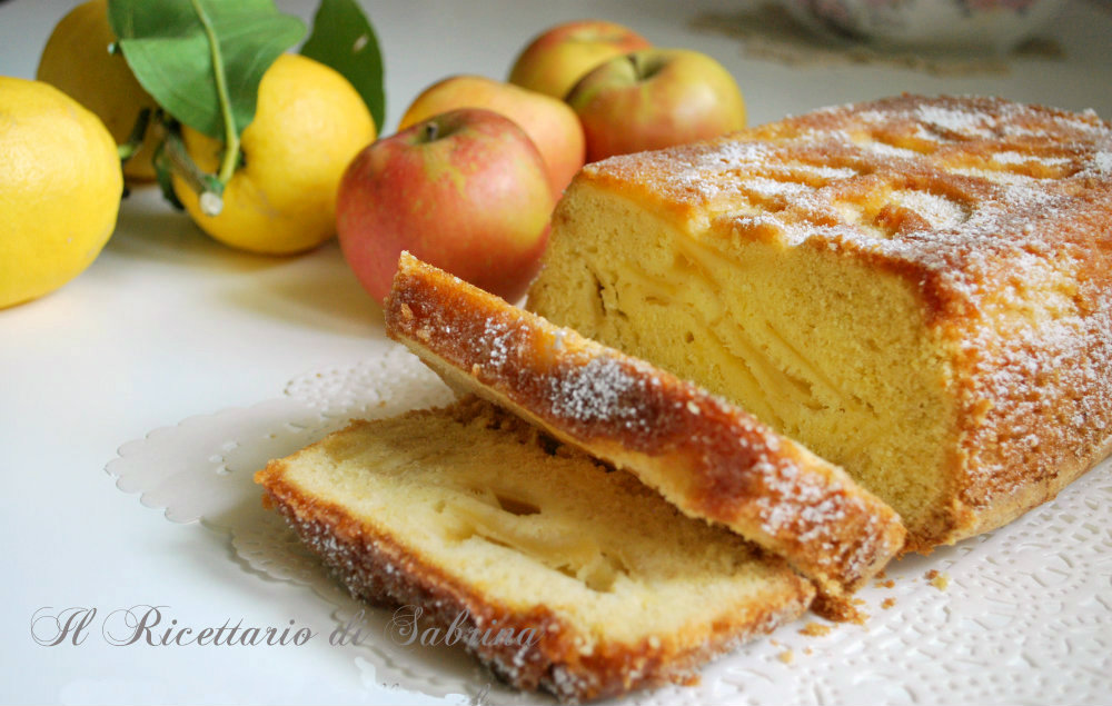 Plum-cake-alle-mele1