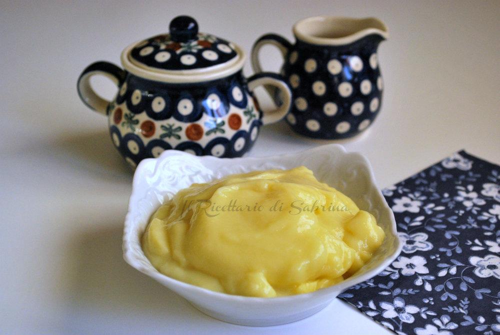 Crema-senza-lattosio