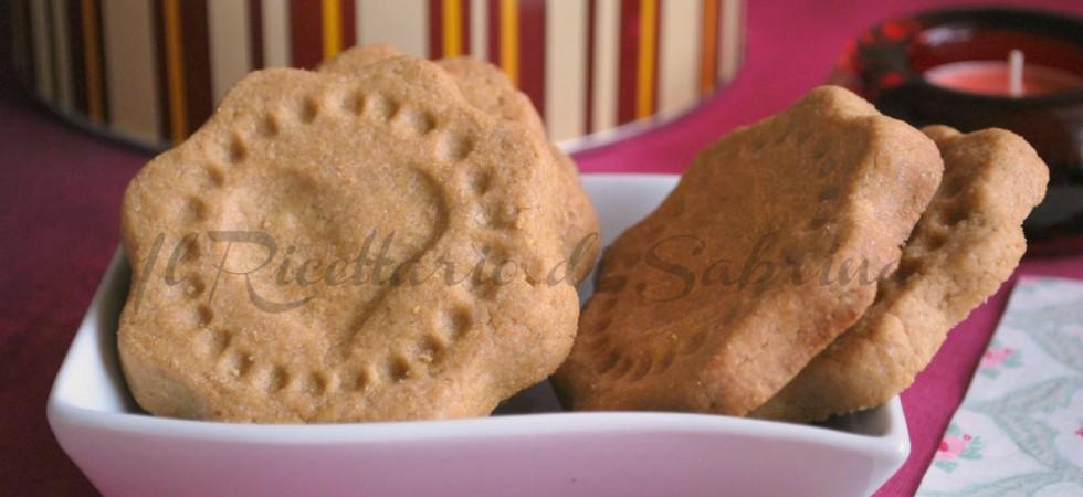 Biscotti-al-burro-darachidi