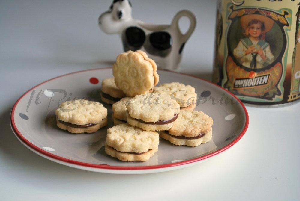 Biscotti-alla-nutella