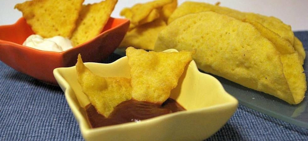 gusci-per-tacos-1