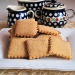 Biscotti-da-inzuppare