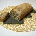 Pane-al-grano-saraceno