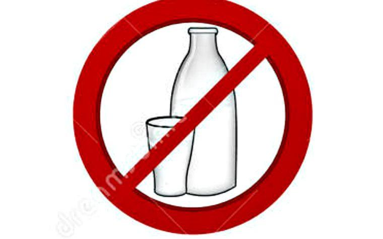 Cosa significa essere intolleranti al lattosio