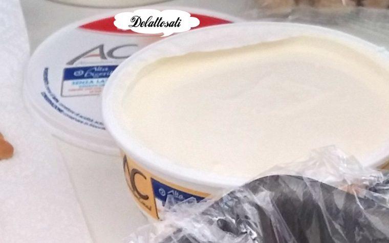 Parliamo ancora di prodotti delattosati e intolleranza al lattosio
