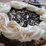 Come farcire una torta