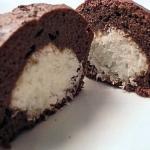Muffin ciocococco, ricetta golosa