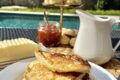 Pancakes, i migliori della città
