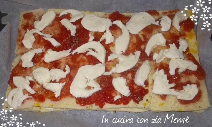 8  Pizza di pancarrè-InCucinaConZiaMemè-