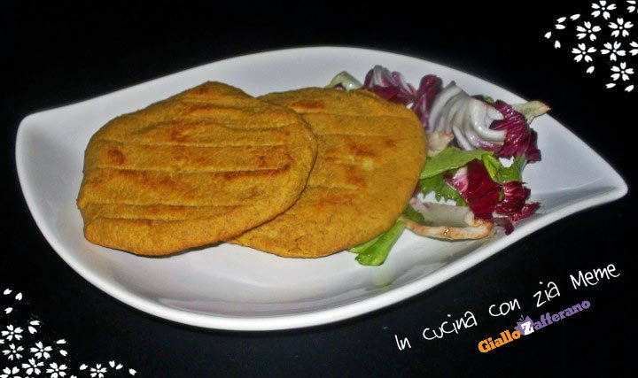 Hamburger-di-ceci-InCucinaConZiaMemè-