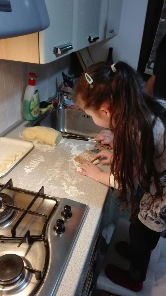 in-cucina-con-emma