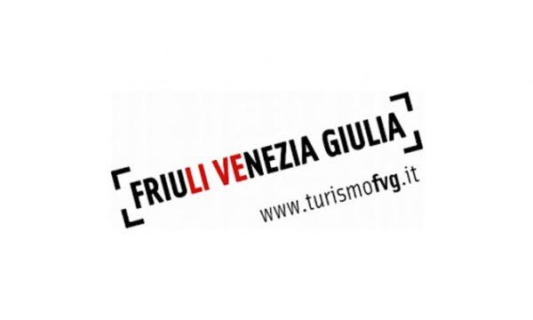 Friuli Venezia Giulia: dove tutto può essere possibile