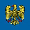 Una regione superbellissima, libera e che si dà da fare: il Friuli