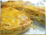 pizza rustica1