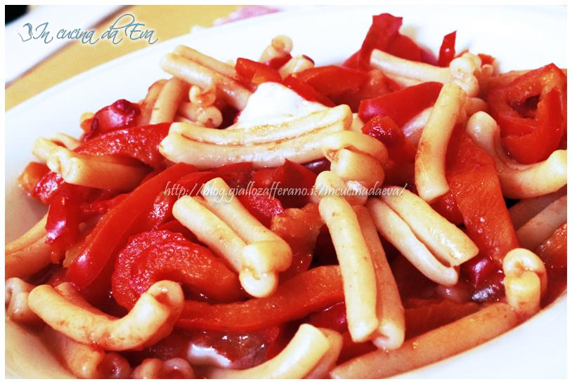 Tortilli peperoni mozzarella