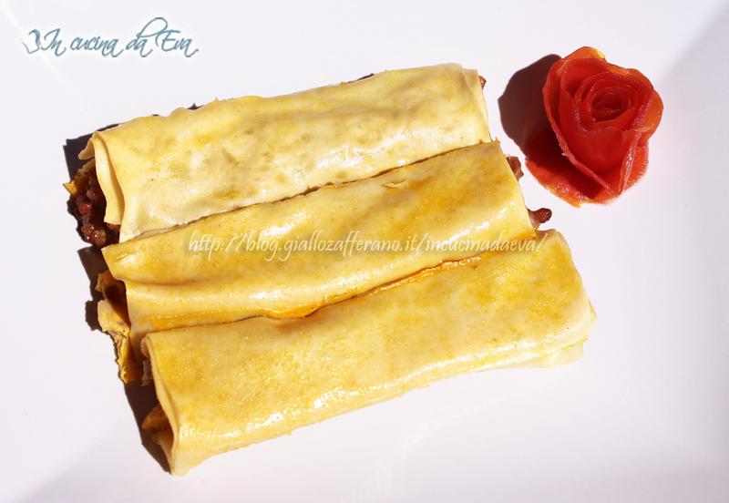 cannelloni all'abruzzese1