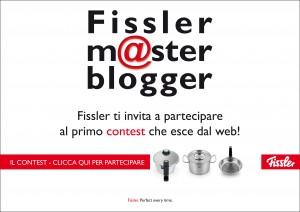 fissler-master-blogger-OK.jpg.jpg-300x212