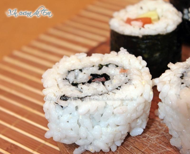 Nigiri sushi11